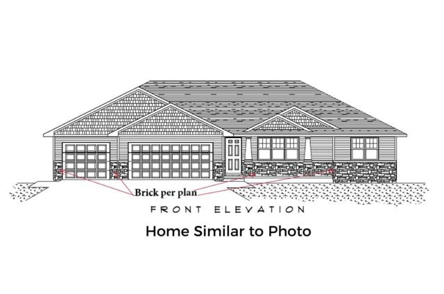 1210 Velsen Road, Green Bay, WI 54313 (#50204258) :: Symes Realty, LLC