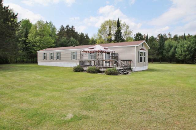 W10618 N Ostrenga Lane, Crivitz, WI 54114 (#50204306) :: Todd Wiese Homeselling System, Inc.