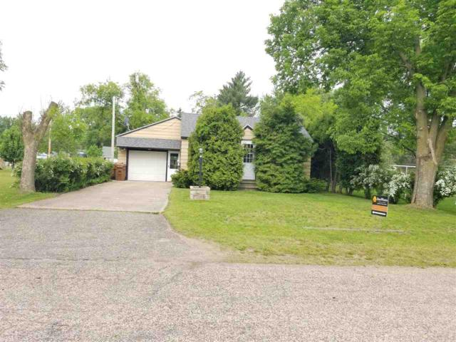 2716 Marthas Lane, Stevens Point, WI 54481 (#50204372) :: Todd Wiese Homeselling System, Inc.