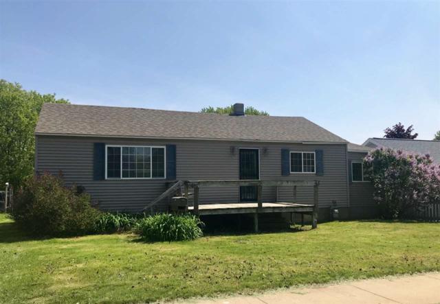2814 Minnesota Street, Marinette, WI 54143 (#50204419) :: Todd Wiese Homeselling System, Inc.