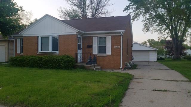 1623 E Mason Street, Green Bay, WI 54302 (#50204430) :: Todd Wiese Homeselling System, Inc.