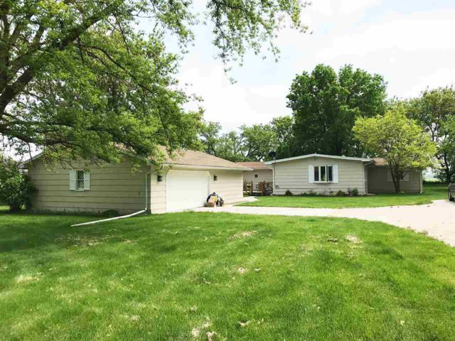4412 Champion Road, New Franken, WI 54229 (#50204474) :: Todd Wiese Homeselling System, Inc.