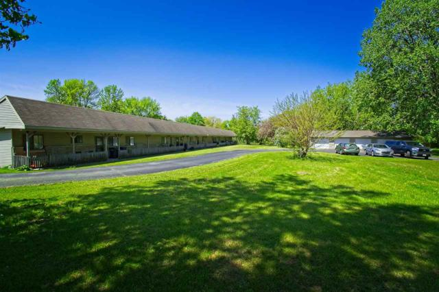 E0456 Bay Lane, Luxemburg, WI 54217 (#50204507) :: Todd Wiese Homeselling System, Inc.
