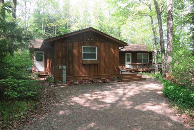 W910 Mary Lake Lane, Townsend, WI 54175 (#50204517) :: Todd Wiese Homeselling System, Inc.