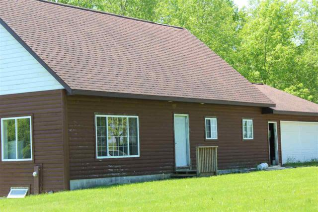 20603 Taus Road, Reedsville, WI 54230 (#50204571) :: Todd Wiese Homeselling System, Inc.