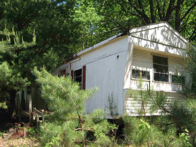 10005 Elm Road, Bancroft, WI 54921 (#50204591) :: Symes Realty, LLC