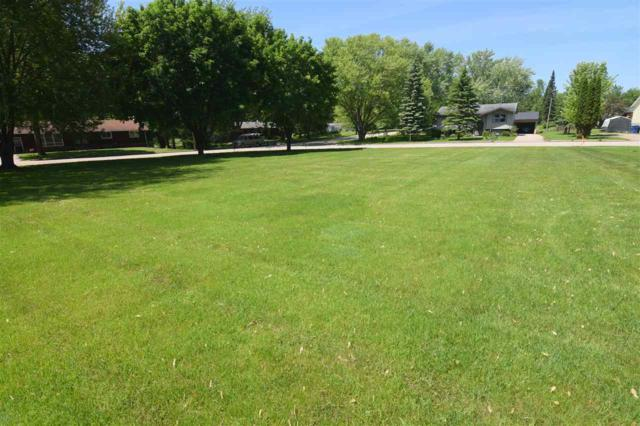 Lakeside Drive, Clintonville, WI 54929 (#50204599) :: Todd Wiese Homeselling System, Inc.