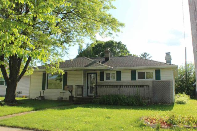 977 Betty Avenue, Neenah, WI 54956 (#50204684) :: Dallaire Realty