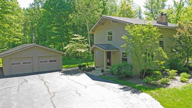 10094 Hwy D, Amherst, WI 54406 (#50204699) :: Symes Realty, LLC