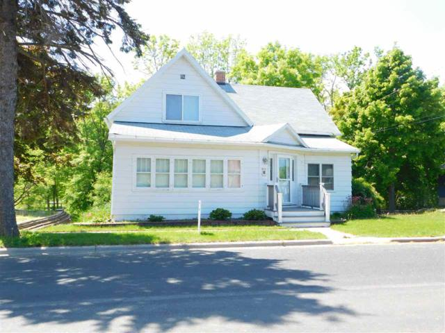 507 3RD Street, Luxemburg, WI 54217 (#50204748) :: Symes Realty, LLC