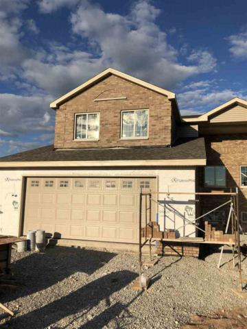 2354 E Plank Circle A, Appleton, WI 54915 (#50204796) :: Todd Wiese Homeselling System, Inc.