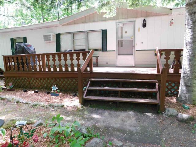15035 Sunrise Circle, Mountain, WI 54149 (#50204848) :: Symes Realty, LLC