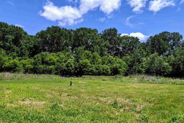 1611 Oak Hollow Lane, Neenah, WI 54956 (#50204862) :: Carolyn Stark Real Estate Team