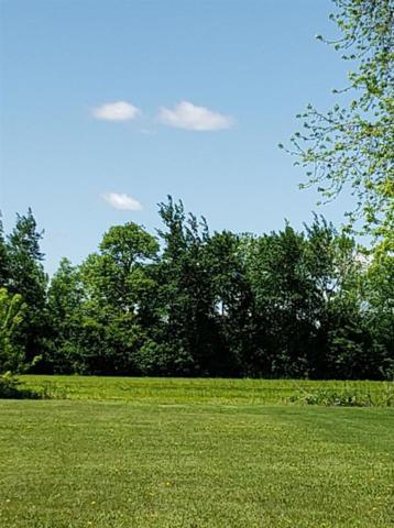 Linden Oaks Drive, Oshkosh, WI 54904 (#50204866) :: Dallaire Realty