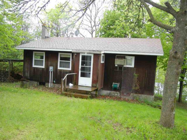 N8613 3RD Lane, Westfield, WI 53964 (#50204895) :: Todd Wiese Homeselling System, Inc.