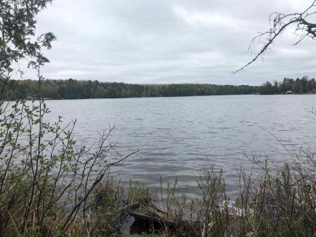 Munger Lake Lane, Lakewood, WI 54138 (#50204900) :: Symes Realty, LLC