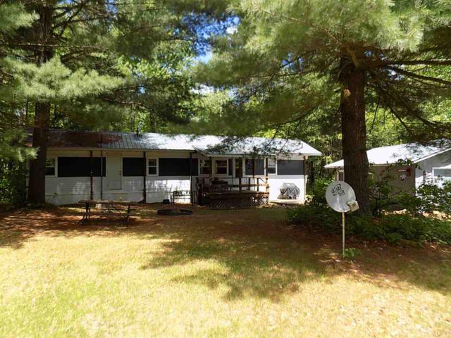 11684 Eagle Bluff Lane, Crivitz, WI 54114 (#50204905) :: Symes Realty, LLC