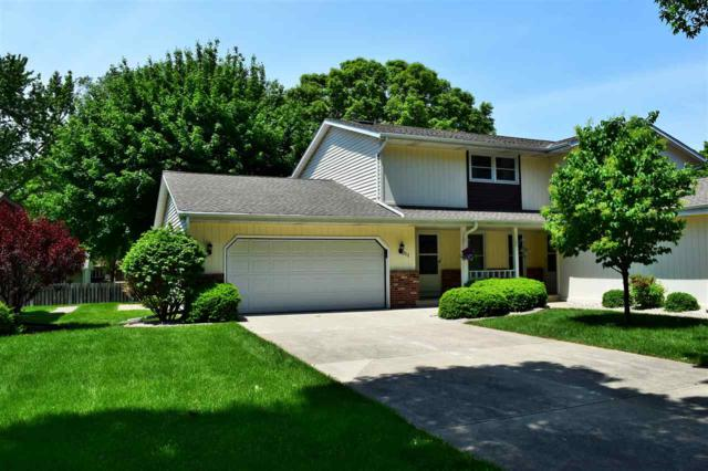 511 Silver Spring Drive, Green Bay, WI 54303 (#50204925) :: Todd Wiese Homeselling System, Inc.
