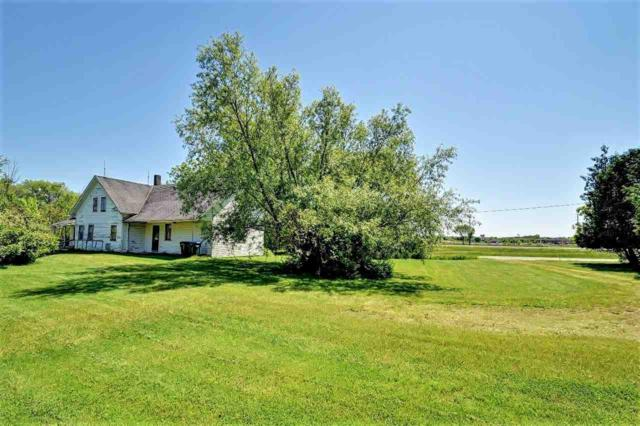3325 Buddy Lane, Green Bay, WI 54311 (#50204955) :: Dallaire Realty
