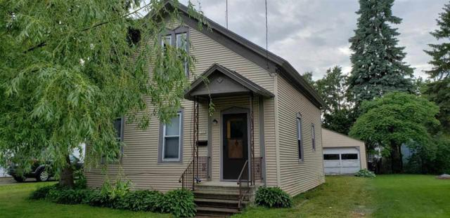 1243 Cedar Street, Oshkosh, WI 54901 (#50204958) :: Dallaire Realty