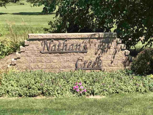 E9368 E Justin Trail, Fremont, WI 54940 (#50204973) :: Dallaire Realty