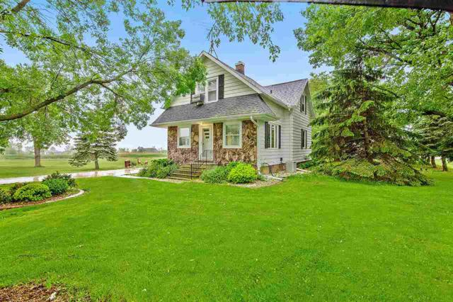 1528 Phillips Road, Green Bay, WI 54311 (#50204989) :: Todd Wiese Homeselling System, Inc.