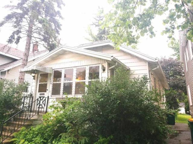 126 W Arndt Street, Fond Du Lac, WI 54935 (#50205088) :: Symes Realty, LLC