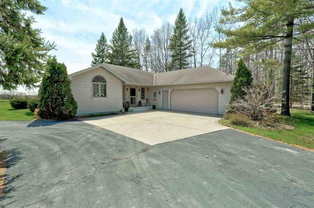 4461 Beechnut Court, New Franken, WI 54229 (#50205218) :: Todd Wiese Homeselling System, Inc.