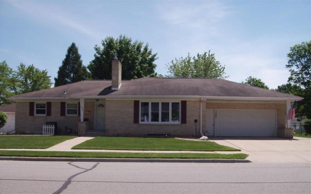 1395 Langlade Avenue, Green Bay, WI 54304 (#50205236) :: Symes Realty, LLC