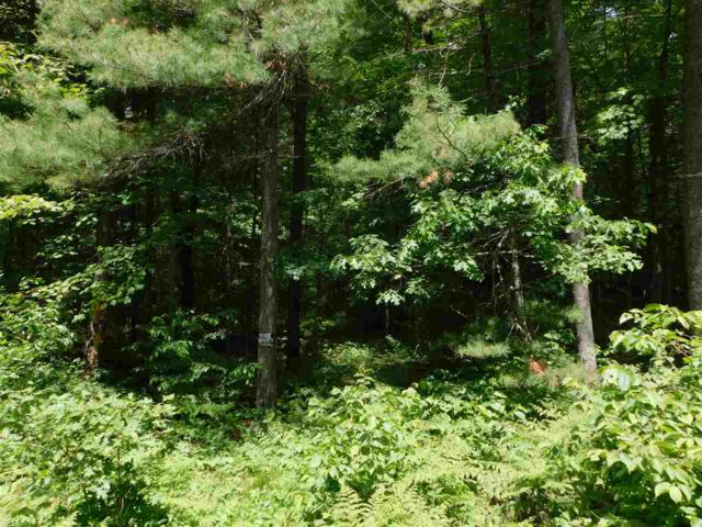 N1116 Spotted Fawn Trail, Keshena, WI 54135 (#50205269) :: Dallaire Realty
