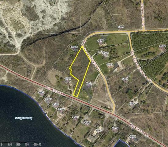 Bayshore Heights Drive, Sturgeon Bay, WI 54235 (#50205307) :: Symes Realty, LLC