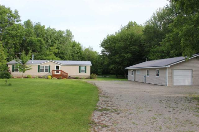 2370 Hwy S, Little Suamico, WI 54141 (#50205314) :: Symes Realty, LLC