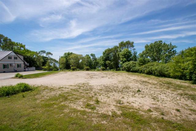 Hwy Dk, Luxemburg, WI 54217 (#50205317) :: Dallaire Realty