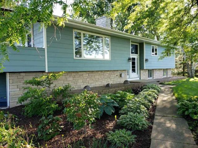 3954 Fisk Avenue, Oshkosh, WI 54904 (#50205359) :: Todd Wiese Homeselling System, Inc.