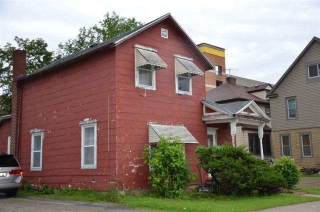 312 N Oneida Street, Appleton, WI 54911 (#50205429) :: Symes Realty, LLC