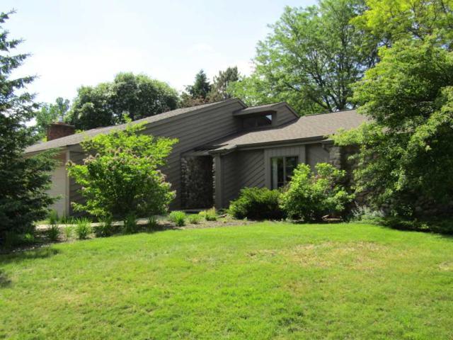 34 N Greves Court, Appleton, WI 54914 (#50205476) :: Symes Realty, LLC