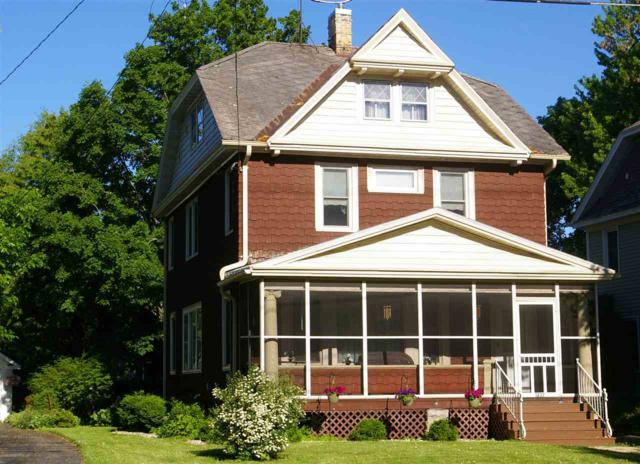 1237 Jackson Street, Oshkosh, WI 54901 (#50205484) :: Symes Realty, LLC