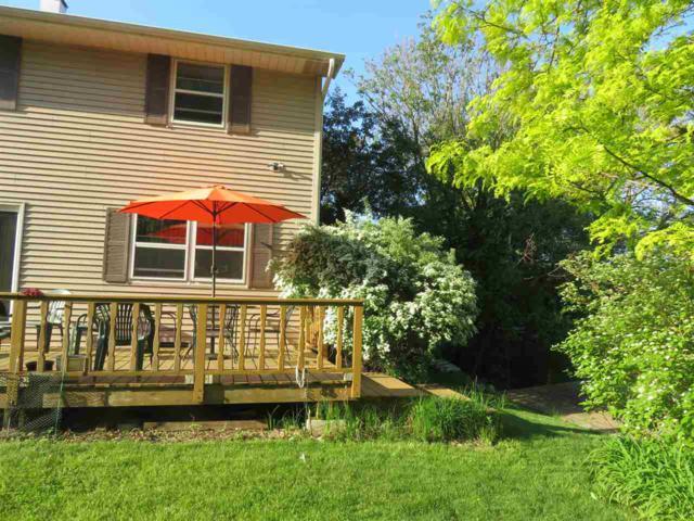 1530 Adams Avenue, Oshkosh, WI 54902 (#50205529) :: Symes Realty, LLC