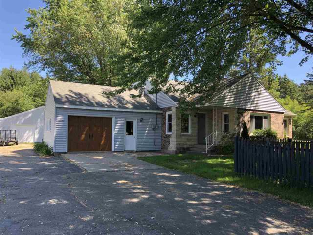 W1988 Hwy 64, Marinette, WI 54143 (#50205541) :: Dallaire Realty