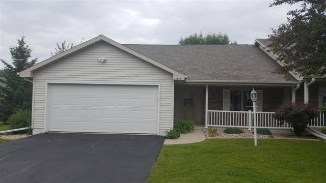 2725F Havenwood Drive, Oshkosh, WI 54904 (#50205551) :: Symes Realty, LLC