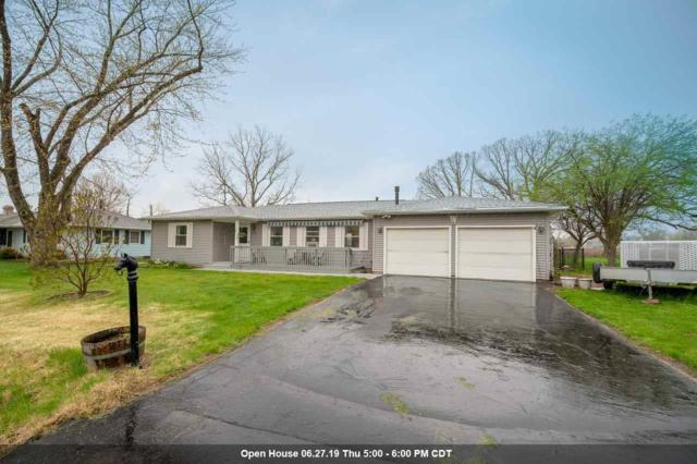 530 Norton Avenue, Oshkosh, WI 54901 (#50205573) :: Symes Realty, LLC