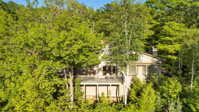 4515 Daisy Patch Road, Fish Creek, WI 54212 (#50205579) :: Symes Realty, LLC