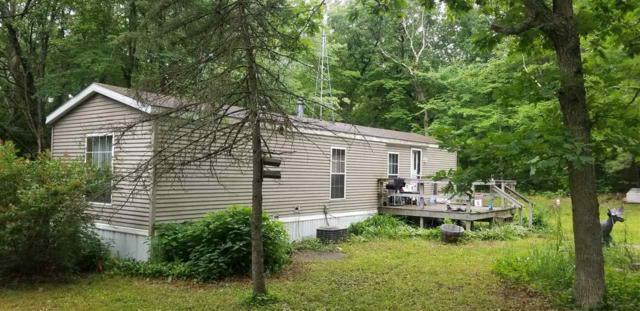 W7191 N Oakwood Circle, Neshkoro, WI 54960 (#50205724) :: Todd Wiese Homeselling System, Inc.