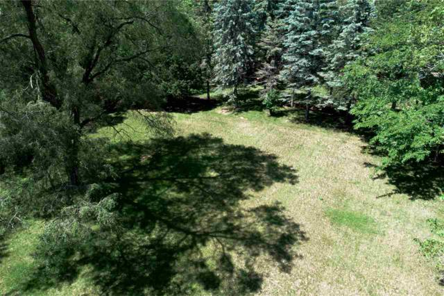 Summit Street, Weyauwega, WI 54983 (#50205809) :: Dallaire Realty