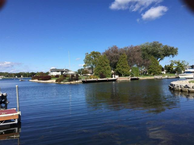 E Vine Court, Sturgeon Bay, WI 54235 (#50205814) :: Symes Realty, LLC