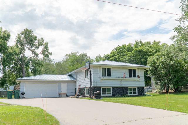 523 Wisconsin Street, Waupaca, WI 54981 (#50205838) :: Symes Realty, LLC