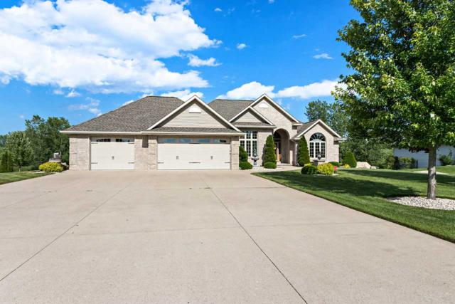 2968 Seafarer Way, Suamico, WI 54173 (#50206058) :: Symes Realty, LLC