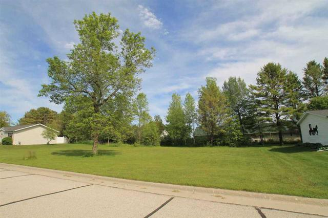 Carrie Lynn Avenue, Algoma, WI 54201 (#50206068) :: Dallaire Realty