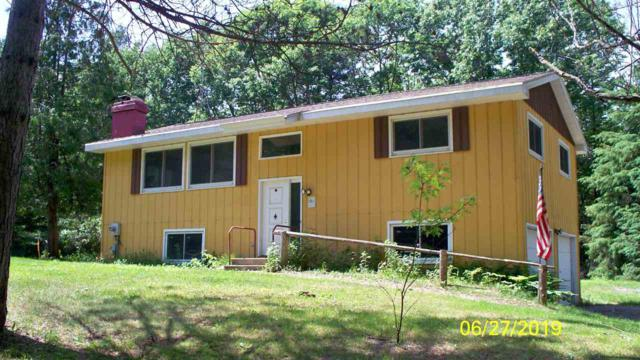 W8703 W 10TH Road, Pound, WI 54161 (#50206083) :: Dallaire Realty