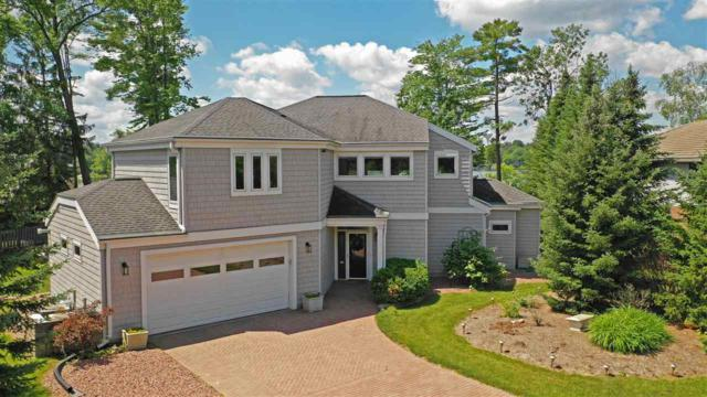N2867 Otter Drive, Waupaca, WI 54981 (#50206131) :: Dallaire Realty